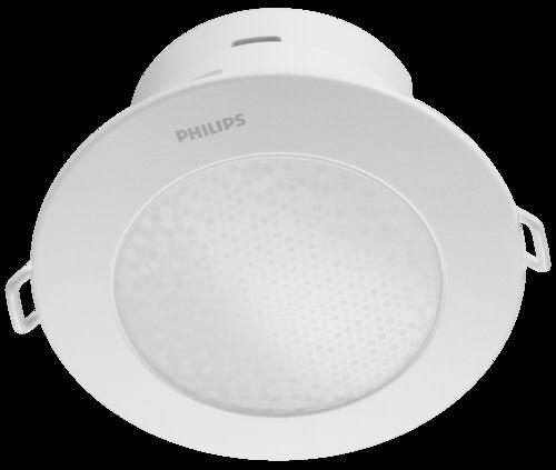 Philips Hue Phoenix Einbauleuchte Warmweiß Dimmbar LED Spot